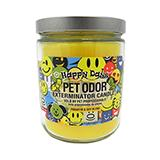 Pet Odor Eliminator Happy Days-Seasonal