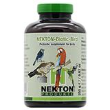 Nekton Biotic-Bird 250g