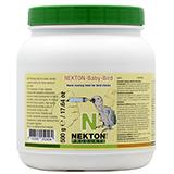 Nekton-Baby-Bird Handfeeding Formula for Birds 500g (17.6oz)