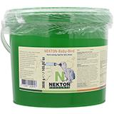 Nekton-Baby-Bird Handfeeding Formula for Birds 3000g (6.6lb)