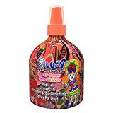Lucy Tropical Berry Conditioner 8oz