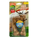 Nylabone Healthy Edible Venison Medium 2ct