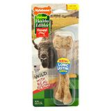 Nylabone Healthy Edible Bison Large