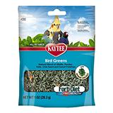 Kaytee Bird Greens 1oz
