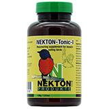 Nekton-Tonic-I for insect-eating birds 100gm (3.5oz)