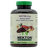 Nekton-Dog Natural BARF Raw Food Supplement 350gm (12.35oz)
