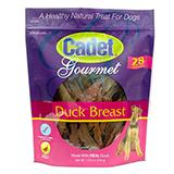 Cadet Gourmet Duck Breast Filet 28oz.