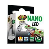 ZooMed Nano LED Bulb 5 watt