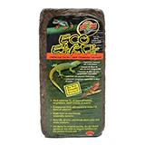 ZooMed Eco Earth Reptile Bedding Brick 3 Pack
