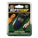 ZooMed Digital Infrared Thermometer