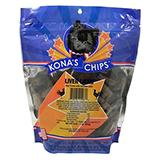 Kona's Chips Liver Licks Dog Treats 16oz