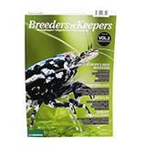 Shrimp Breeders and Keepers Vol 3