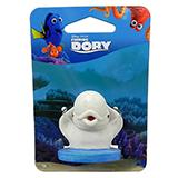 Disney Finding Dory Small Bailey Aquarium Ornament
