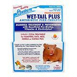 Oasis Wet Tail Diarrhea Treatment 6pk