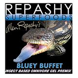Repashy Bluey Buffet 6oz