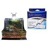 Cascade Plant Growth 12 bulb LED Aquarium Light