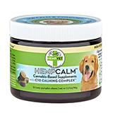 HempVet HempCalm Supplement for Dogs 30ct