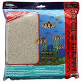 Rio Ammonia Pad For Freshwater Aquariums 10 x 18-in.