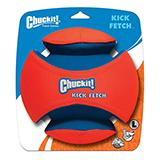 Chuckit Kick Fetch Large Dog Ball