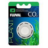 Fluval Ceramic CO2 Diffuser Disc