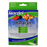 Mardel Maracyn Saltwater & Freshwater Medication