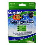 Mardel Maracyn 2 Saltwater & Freshwater Medication