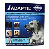 Adaptil Dog Appeasing Pheromone Plugin Diffuser