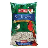 Kaytee Safflower Bird Food 5lb