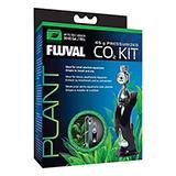 Fluval CO2 Kit 45 gram