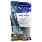 Aqueon Shrimp Substrate 5lb
