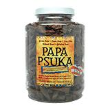 Koda Pet Papa Psuka Natural Beef Dog Treats 24oz