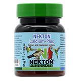 Nekton-Calcium-Plus Supplement for Birds  35g (1.23oz)