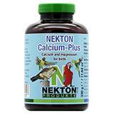 Nekton-Calcium-Plus Supplement for Birds 330g (11.64oz)