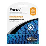 SeaChem Focus Aquarium Medication 5gm