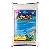 Caribsea Moonlight Sand for Freshwater Aquariums 20lb