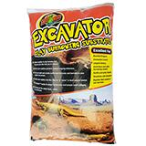 ZooMed Reptile Excavator Clay 10lb