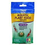 API Pond Plant Food 25ct.