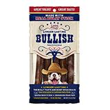 Loving Pets Bullish Sticks 5ct Treats For Dogs