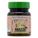 Nekton-Booster Supplement for Birds  30g (1.06oz)