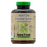 Nekton Crested Gecko for all Fruit-Eating Geckos 250g