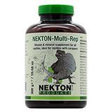 Nekton Multi-Rep 300gm Vitamins-Minerals for all Reptiles