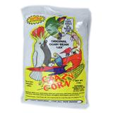 Crazy Corn Original Corn N Beans 3 pound Bird Food