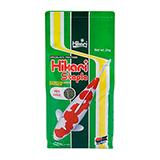 Hikari Staple Mini Pond Fish Food 4-Lb.
