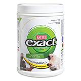 Kaytee Exact Bird Handfeeding Food 18 ounce