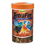 Tetra Fin Goldfish Food .42 ounce