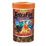 Tetra Fin Goldfish Food 7.06 ounce