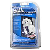 Easy Rider Dog Car Harness Small