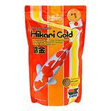 Hikari Gold Mini Pond Fish Food 17-oz.
