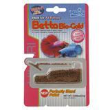 Hikari Betta Bio-Gold Fish Food