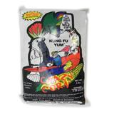 Crazy Corn Kung Fu Yum 3 pound Bird Food